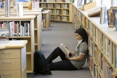 World Literature Reading List For High School thumbnail