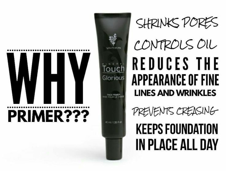 Order at www.youniqueproducts.com/StephanieFromme #youniquebystephaniefromme