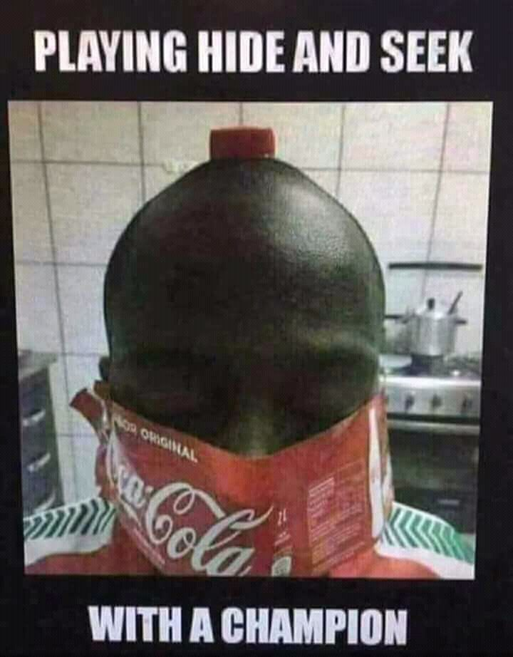 Coke Memes Best Collection Of Funny Coke Pictures