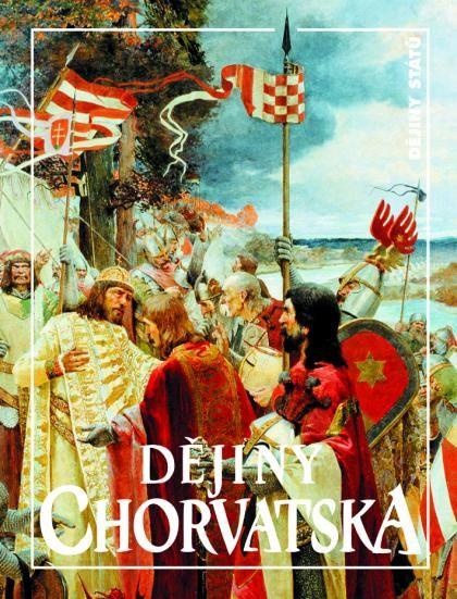 Kniha mapuje dějiny Chorvatska od starověkých Ilyrů, přes antickou periodu spjatou s obsazením země Římany, příchod Slovanů, začátky chorvatského království (10. a počátek 12. století) a pak osmisetleté období, kdy bylo Chorvatsko spojené personální unií s uherským státem.