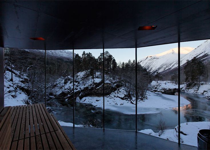38 Best \/\/Jensen \ Skodvin Architects Images On Pinterest Norway