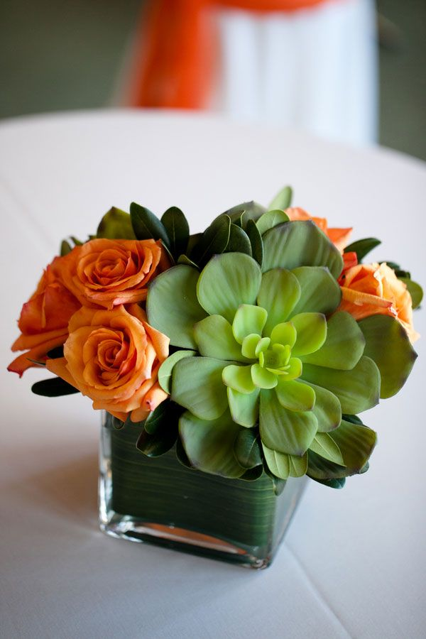 25 Best Ideas About Masculine Centerpieces On Pinterest