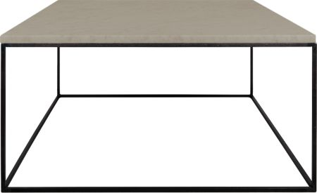 StoneSoffbordKalksten2