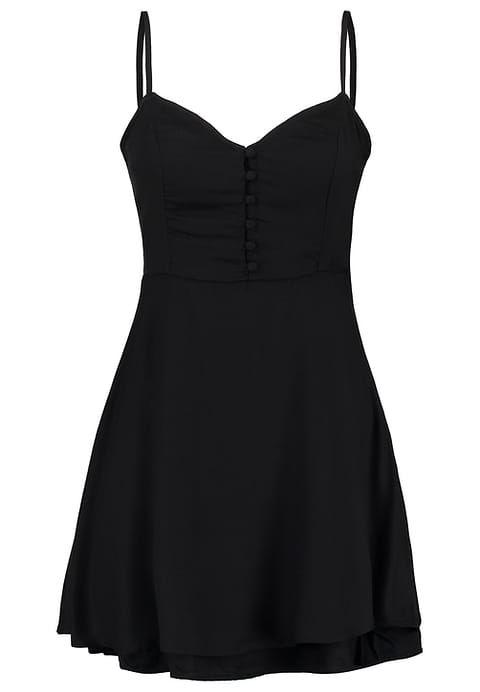 https://www.zalando.pl/hollister-co-sukienka-letnia-black-h0421c007-q11.html