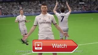 Cristiano Ronaldo vs Leo Messi Spanish Rap Battle YouTube p