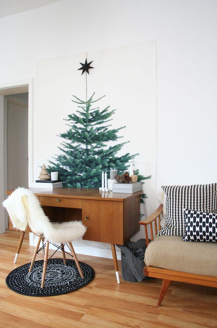 Schön Die Schönsten Ideen Für Deine Weihnachtsdeko Adventskalender, Adventskränze  Und Christbaumschmuck Für Einen Schönen Advent Zu Hause
