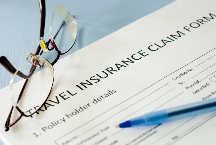 Medical travel insurance - http://stunningvacationtips.com/medical-travel-insurance/