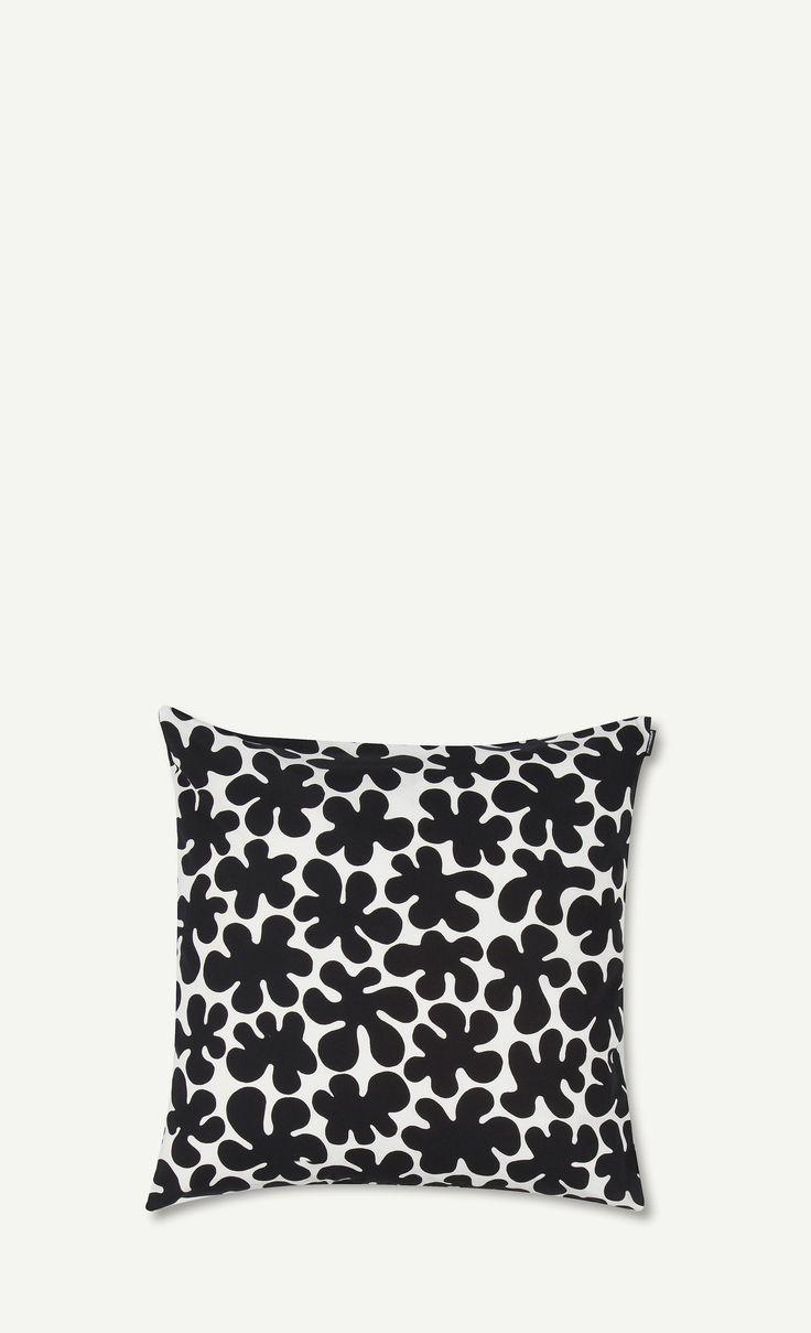 Paprika -tyynynpäällinen 50x50 cm