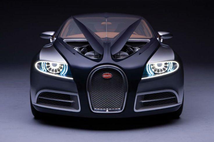 2016 Bugatti Veyron - http://www.gtopcars.com/makers/bugatti/2016-bugatti-veyron/