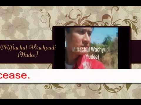 we can - Miftachul Wachyudi (Yudee)