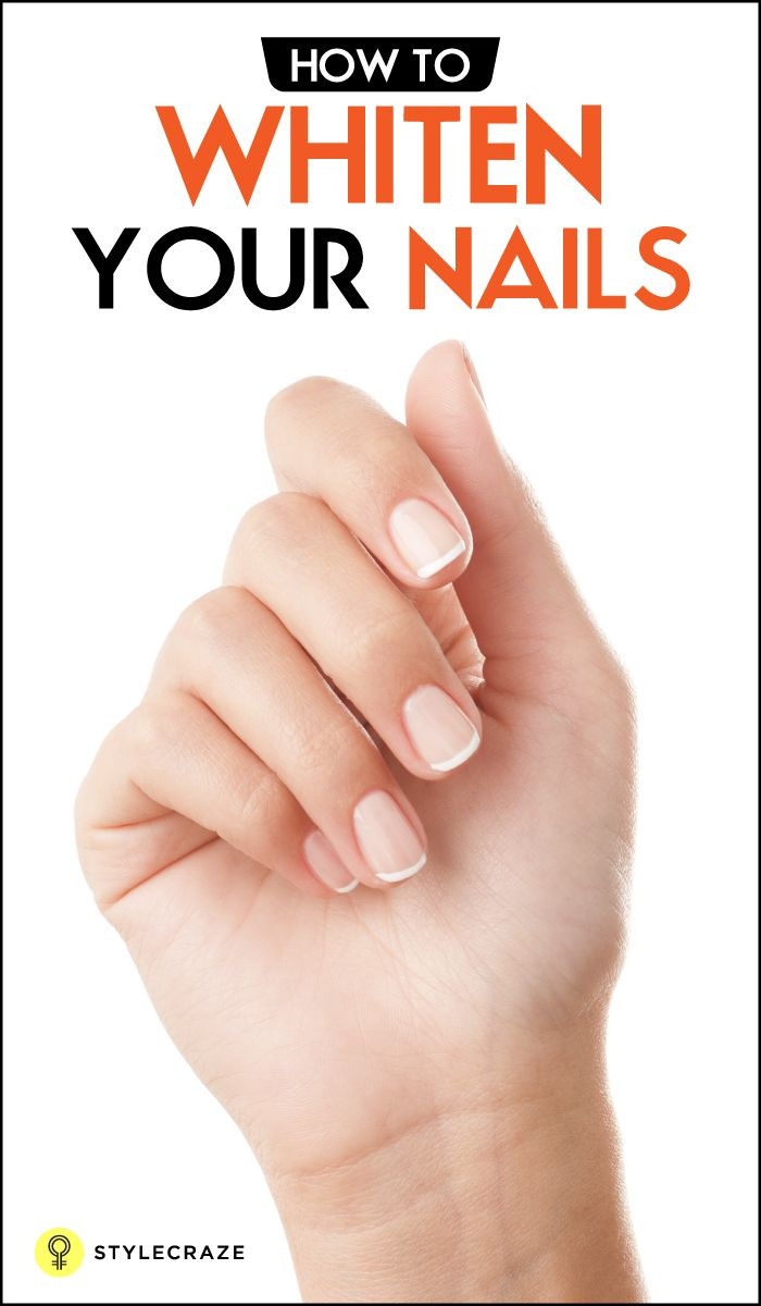 Basic Manicure Nail Care Routine: 411 Best Nail Care Images On Pinterest