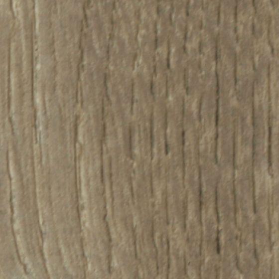 LOIRE CASTLES - collection by Mardegan Legno : : RUSSIAN COFFEE finishing : : #design #pavimenti #legno #wood #interiors #parquet #flooring #wood #floor