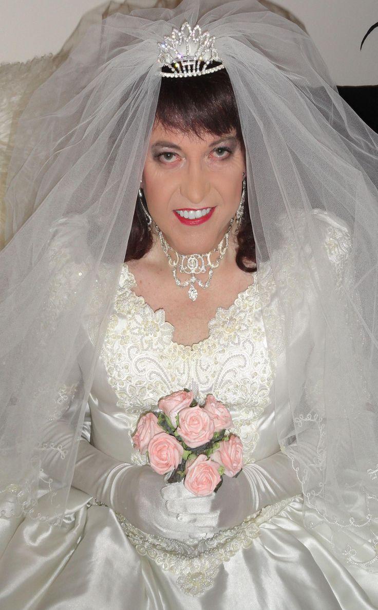 Marriage photo transvestite