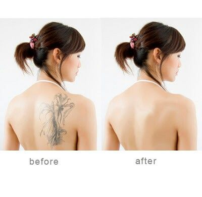 15 best images about airbrush makeup at the 180 spa on for Shave before tattoo