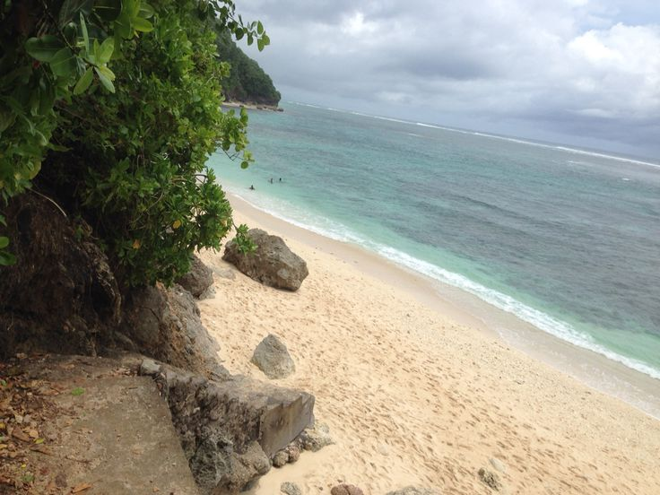 #southbali /do you want go there? Call me!!