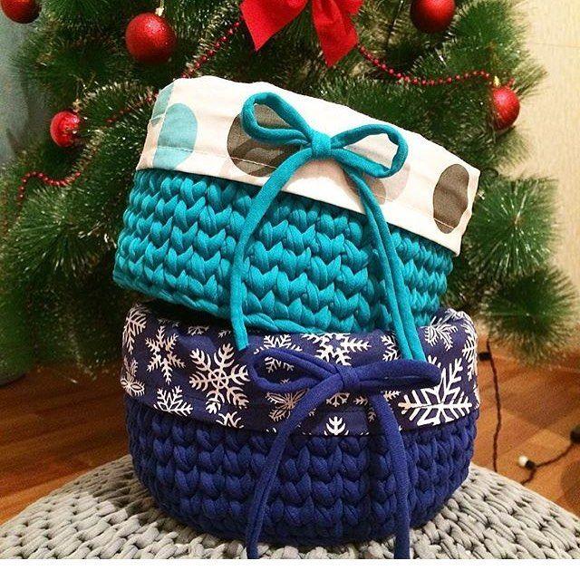 By @homystyle #crochetlove #crochetbasket #tejer #tshirtyarn #fiodemalha #fiosdemalha #ganchillocreativo #ganchilloxxl #örgüaşkı #örgüsepet #orgusepet #penyeip #penyesepet #penyeiplik #penyeipsepet #virka #virkning #hækle #haken #häkeln #hakeln #knitters #knittedbasket #knitting_is_love #knitting_inspiration #crochetinspiration #yarnlove
