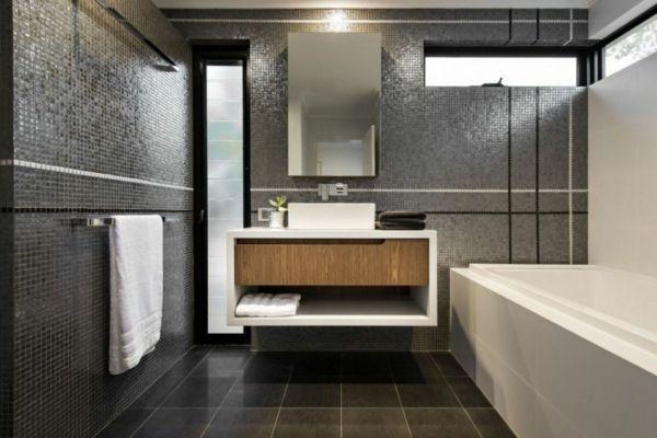 Les 25 meilleures id es concernant vasque rectangulaire for Grande baignoire rectangulaire