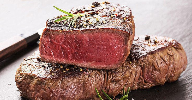 These beef recipes will get you restaurant-quality steak at home, without any extra prep or crazy ingredients.