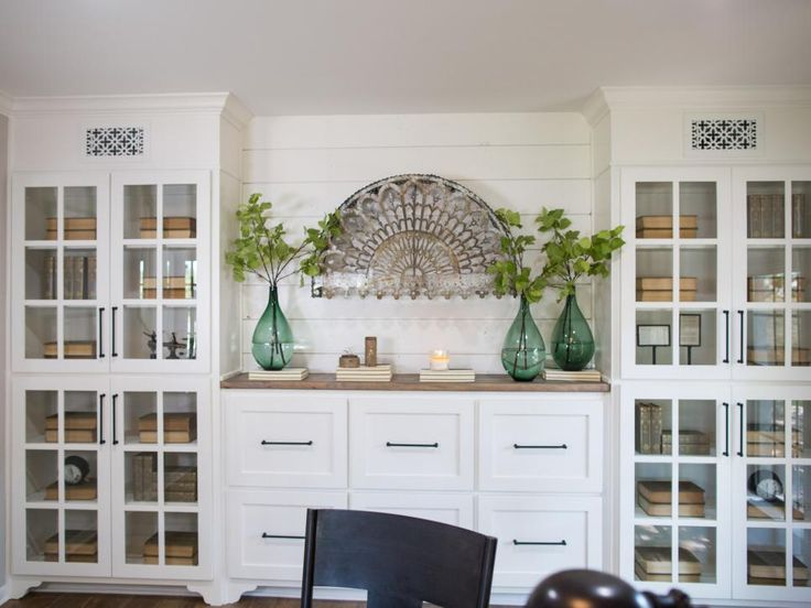 333 Best Magnolia Homes/Fixer Upper Images On Pinterest