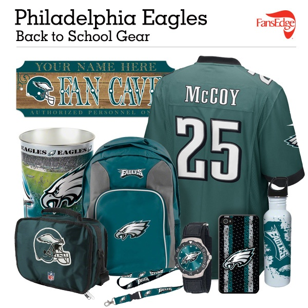 125 Best Eagles Nation Images On Pinterest