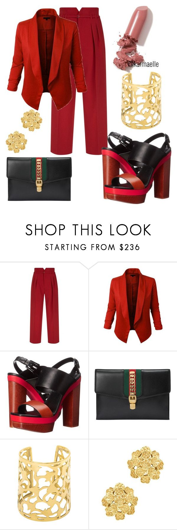 """Power Red 