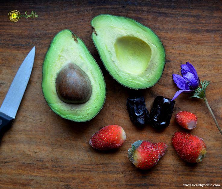 Does green tea help fat loss