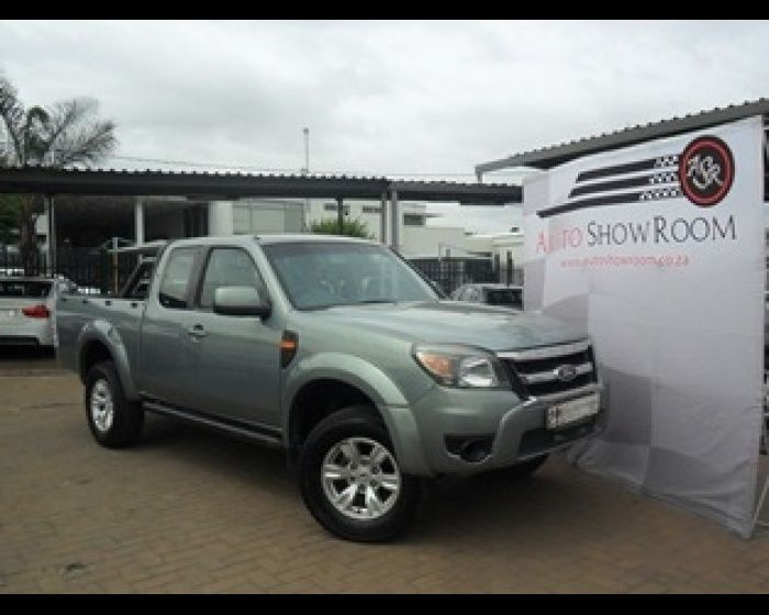Zido Cars Auto Showroom offers new and used cars in Johannesburg. Try easy to use car finder to pick up auto from the filtered list of cars bakkies ... & Best 25+ Ford ranger supercab ideas on Pinterest | 4x4 ford ranger ... markmcfarlin.com