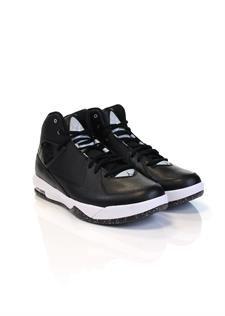 Nike 705796-010