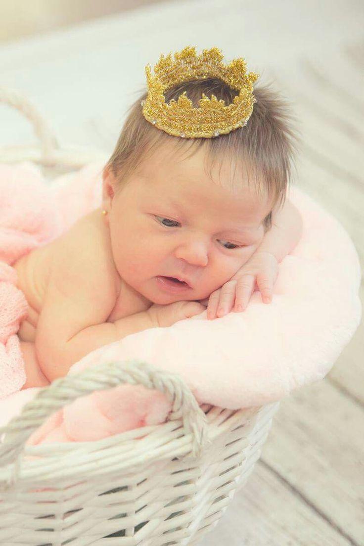 17 Best Images About 1001 Bebs Bebs Babies On Pinterest