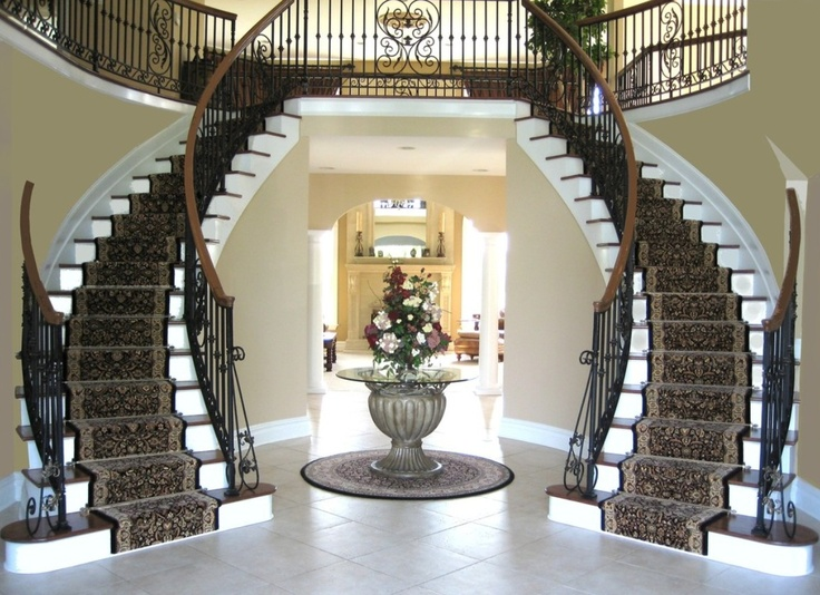 Best 1000 Images About Staircase Design Ideas On Pinterest 400 x 300