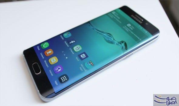 المواصفات المتوقعة بهاتفى جلاكسى S9 وS9 بلس من سامسونج: أكد تقرير جديد أن شركة سامسونج تعمل حاليًا على تطوير هاتفين جديدين وهما جلاكسى S9…