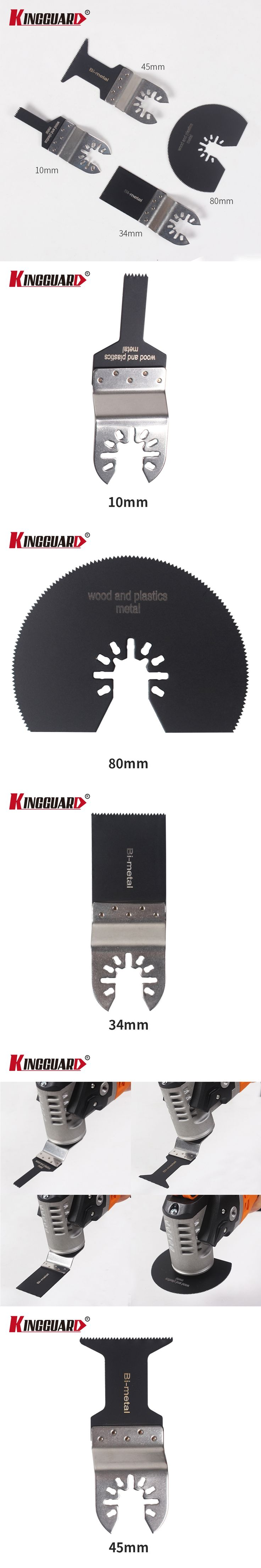 Best 25 dremel saw ideas on pinterest dremel cutter saw saw kingguard 1pcs oscillating tool saw blades accessories fit for multimaster power tools as fein dremel keyboard keysfo Image collections