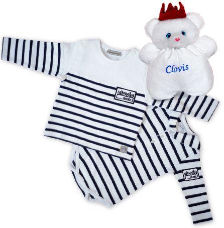 Actualités - CLOVIS Location dans l'actualité Pour fêter son 30ème anniversaire, Clovis Location offre à tous les Clovis nés en 2014 et en 1984 un cadeau !