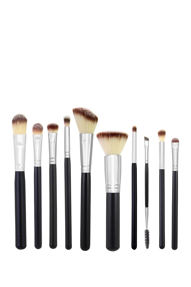 Morphe Brushes. The best! | Beauty Spotlight | Pinterest ...