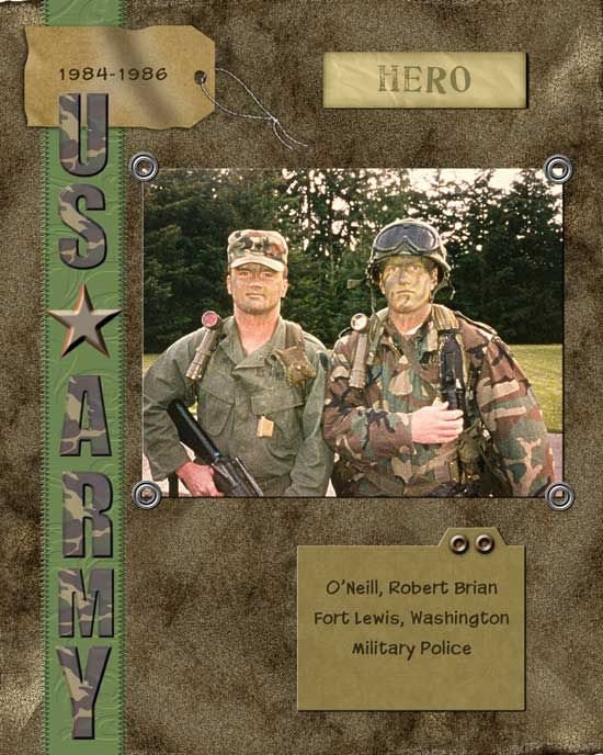 99 Best Military Scrapbook Repins Images On Pinterest Scrapbook