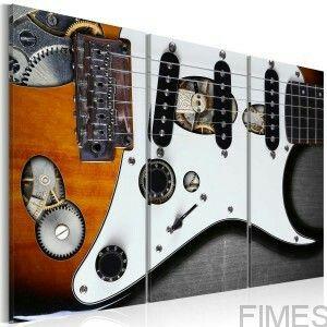 https://www.fimes.pl/pl/p/Obraz-Guitar-Hero/2807