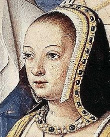 Anne of Brittany (1477 - 1514). Queen of France from 1491 to 1498 and again from 1499 to 1514. She was the wife of Charles VIII and Louis XII. She had one son with Charles VIII, but he died young. She had two daughters with Louis XII.