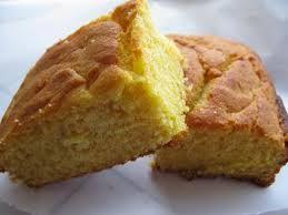 maisbrood - Google zoeken