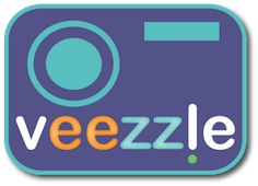 free stock photo search engine When you are ready to start filling in your slides, this image search service helps you find royalty-free stock photos. http://www.veezzle.com/