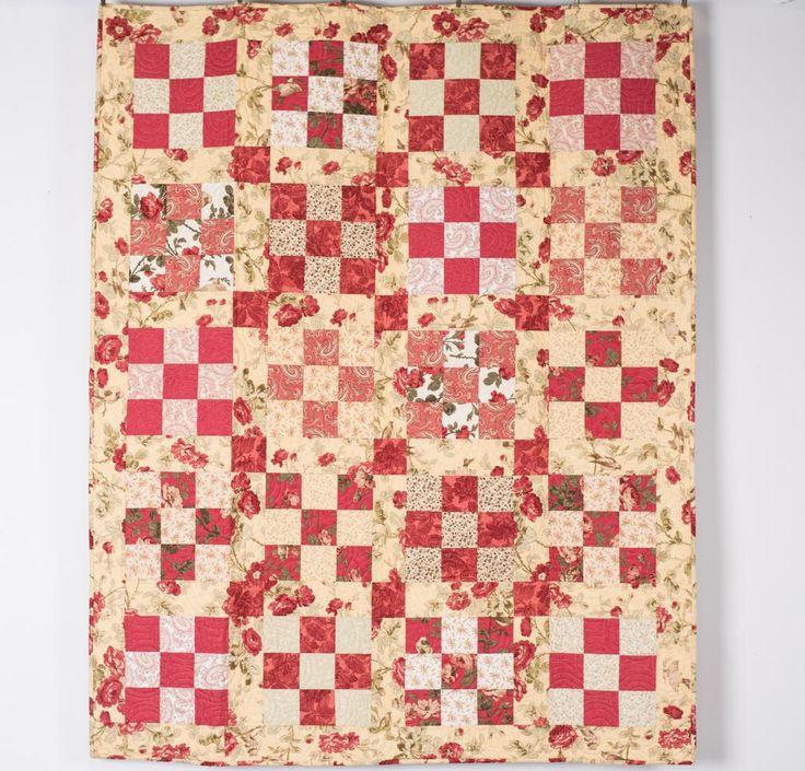 173 Best Quilts Patterns Amp Techniques Images On