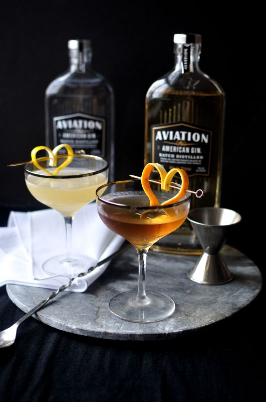 25 best ideas about cocktail garnish on pinterest for Fun cocktails to make