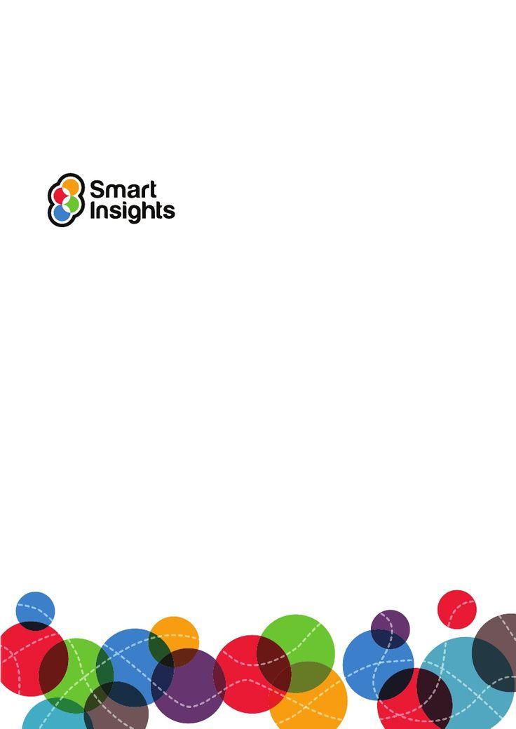 Best  Digital Marketing Plan Template Ideas On