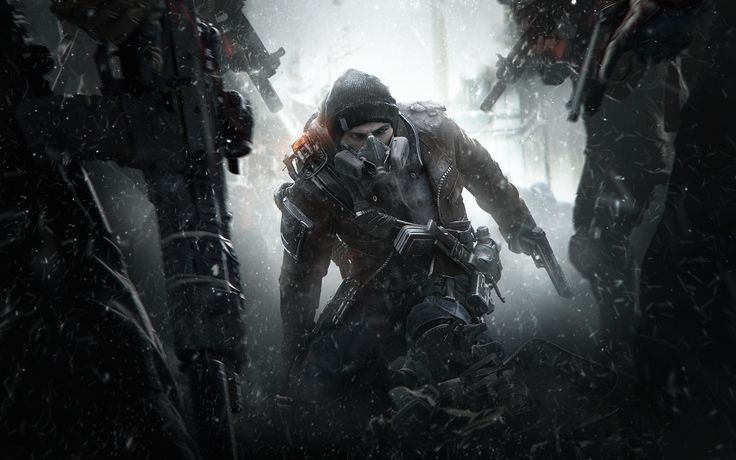 Tom Clancys The Division Survival 4K - This HD  wallpaper is based on The Division N/A. It released on N/A and starring Kate Drummond, Melissa O'Neil, Patrick Garrow, Rob Stewart. The storyline of this Action, Adventure N/A is about: The Division is inspired by Operation Dark Winter and Directive 51, real-world events which... - http://muviwallpapers.com/tom-clancys-division-survival-4k.html #4K, #Clancys, #Division, #Survival, #Tom #Games