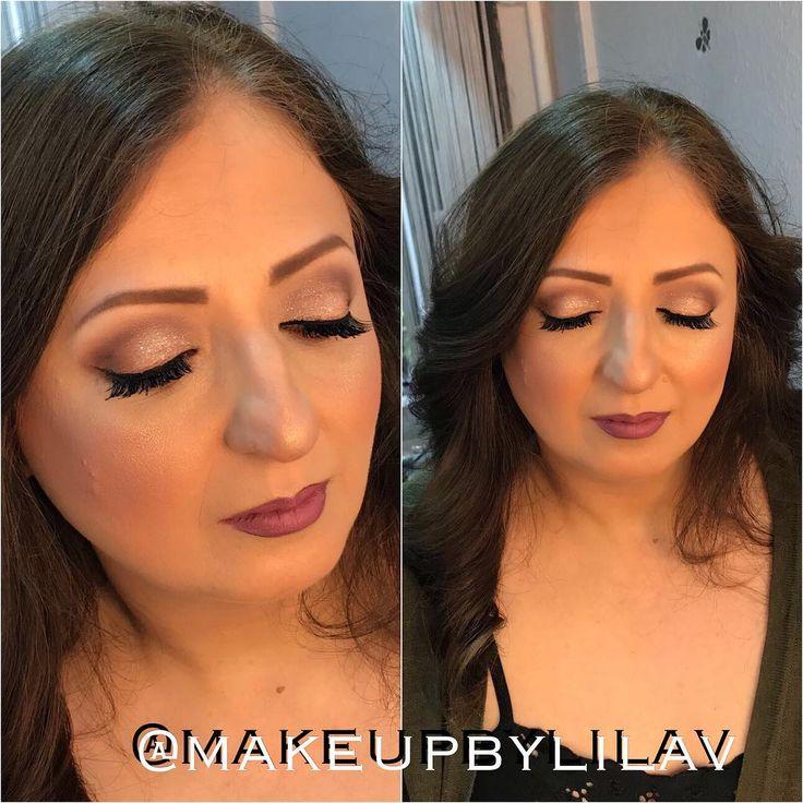 ����✨!! #lovemyjob #studentmakeup #hudabeauty #kyliecosmetics #gerardlipstick #anastasiabeverlyhillsglowkit  #sleek #makeup #instamakeup #cosmetic #cosmetics #tagsforlike#eyeshadow #lipstick #gloss #mascara #palettes #eyeliner #lip#morphiepalette concealer #foundation #powder #eyes #eyebrows #lashes #glitter #brudmakeup #bridemakeup http://ameritrustshield.com/ipost/1549561680235656244/?code=BWBJiNkAPQ0