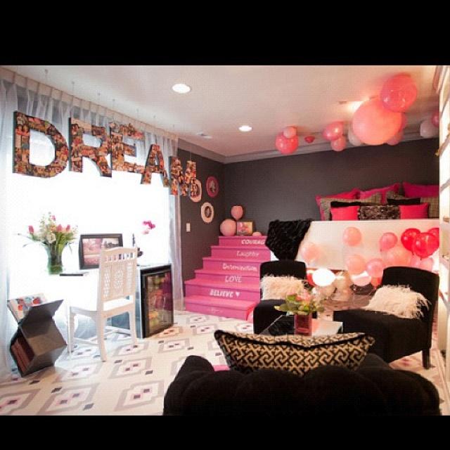 Sweet Bedroom Ideas: 30 Best Sweet Bedroom Ideas Images On Pinterest