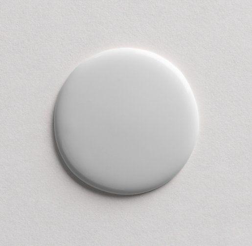 Eco friendly interior latex paint light grey paint for Light grey interior paint