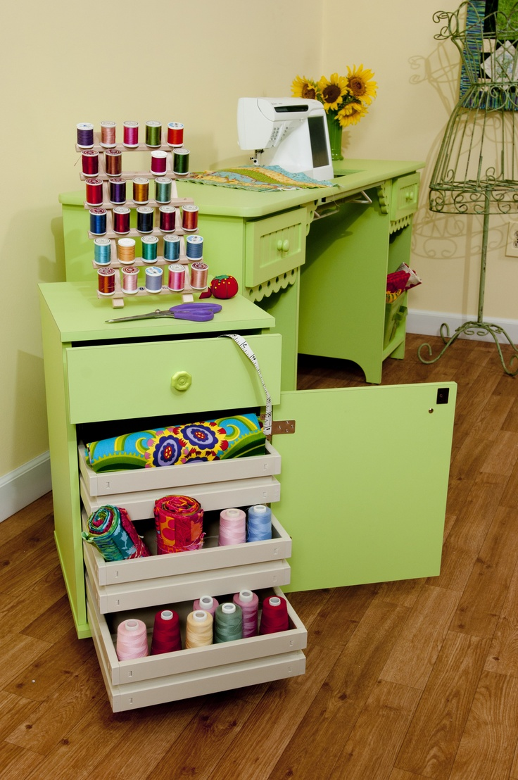 Sewing Room Storage Cabinets 17 Best Images About Sewing Room Ideas On Pinterest Crafts