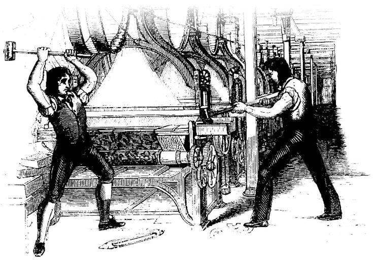 Frygten for, at ny teknologi fører til massearbejdsløshed, har eksisteret i over 200 år. Indtil nu er bekymringerne blevet gjort til skamme - vi har bare fundet på noget nyt at arbejde med. Men nu går det så hurtigt med de smarte robotter, at vi måske skal droppe dogmet om fuldt arbejde til alle.