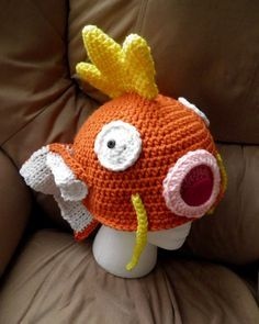 3887 Best Images About Knitting And Crochet On Pinterest
