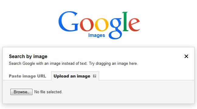 An Amazing Google Tool With Images Google Reverse Image Search